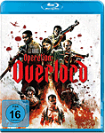 Operation: Overlord Blu-ray