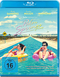 Palm Springs Blu-ray