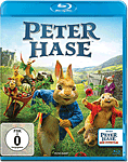 Peter Hase Blu-ray