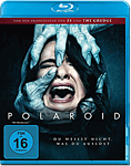 Polaroid Blu-ray