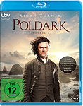 Poldark: Staffel 1 Box Blu-ray