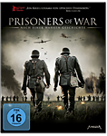 Prisoners of War Blu-ray