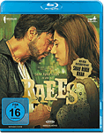 Raees Blu-ray