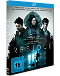 Residue: Staffel 1 Box Blu-ray