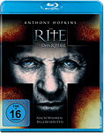 The Rite - Das Ritual Blu-ray