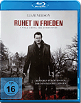 Ruhet in Frieden Blu-ray