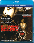 Running Scared Blu-ray