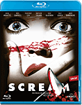 Scream 1 Blu-ray