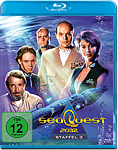 SeaQuest DSV: Staffel 3 Box Blu-ray (3 Discs)