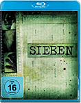 Sieben - Premium Collection Blu-ray