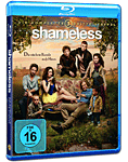 Shameless: Staffel 3 Box Blu-ray (2 Discs)