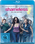 Shameless: Staffel 4 Box Blu-ray (2 Discs)