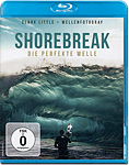 Shorebreak: Die perfekte Welle Blu-ray