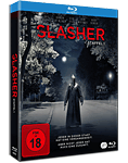 Slasher: Staffel 1 Box Blu-ray (2 Discs)