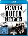 Snake Outta Compton Blu-ray