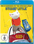 Stuart Little 1 Blu-ray