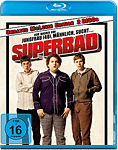 Superbad - Unrated McLovin Edition Blu-ray (2 Discs)