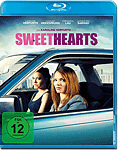 Sweethearts Blu-ray