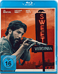 Sweet Virginia Blu-ray