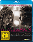 The Swell Season Blu-ray