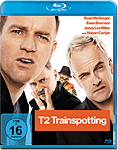 T2 Trainspotting Blu-ray (Blu-ray Filme)