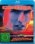Tage des Donners Blu-ray