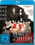 A Tale of Two Sisters Blu-ray