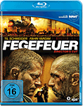 Tatort: Fegefeuer - Director's Cut Blu-ray