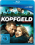 Tatort: Kopfgeld - Director's Cut Blu-ray