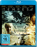 The Tempest - Der Sturm (2010) Blu-ray