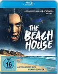 The Beach House Blu-ray