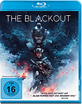 The Blackout Blu-ray