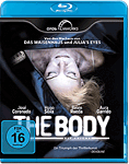 The Body - Die Leiche Blu-ray