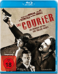The Courier Blu-ray