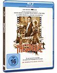 The Deuce: Staffel 1 Blu-ray (3 Discs) (Blu-ray Filme)