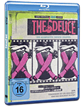 The Deuce: Staffel 2 Blu-ray (3 Discs)