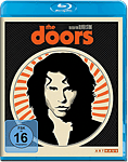 The Doors - The Final Cut Blu-ray
