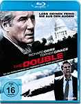 The Double Blu-ray