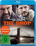 The Drop - Bargeld Blu-ray