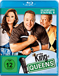 The King of Queens: Staffel 8 Box Blu-ray (2 Discs)