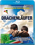 The Kite Runner - Der Drachenläufer Blu-ray