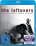 The Leftovers: Staffel 1 Box Blu-ray (2 Discs)