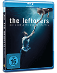 The Leftovers: Staffel 2 Blu-ray (2 Discs)