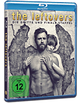 The Leftovers: Staffel 3 Blu-ray (2 Discs)