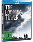 The Looming Tower Blu-ray (2 Discs)