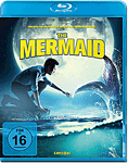 The Mermaid Blu-ray