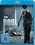 The Pool Blu-ray