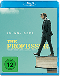 The Professor Blu-ray
