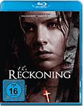 The Reckoning Blu-ray