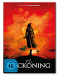 The Reckoning - Limited Collector's Edition Blu-ray (2 Discs)